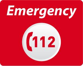 112-logo.jpg